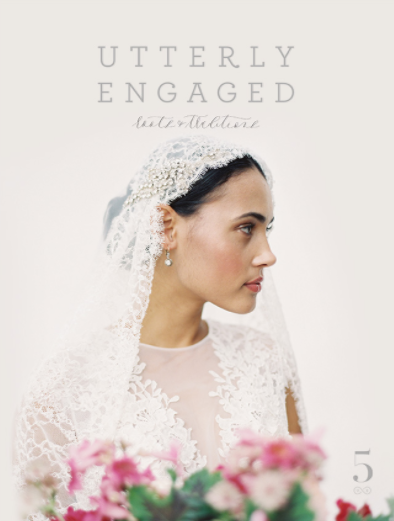 press-bride-utterly-engaged-magazine