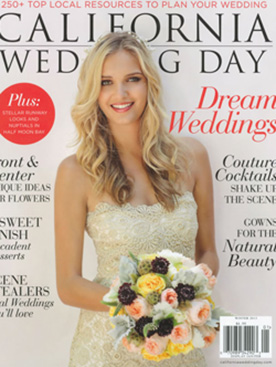 press-ca-weddings-dream-weddings