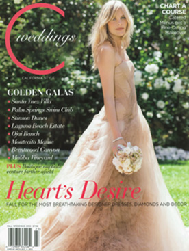 press-cweddings-hearts-desire