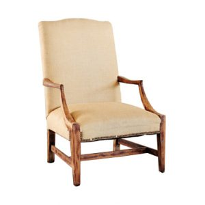 Asher_chair_Archive_Rentals_Alt1-1