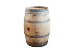 French_Oak_Wine_Barrel_Archive_Rentals_Alt1-1