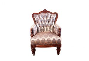 Le_Swan_Chair_Archive_Rentals_Alt1-1