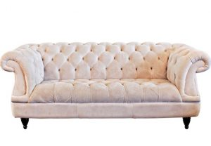 gloria_sofa_velvet_tufted_white_archive_rentals_alt1-1