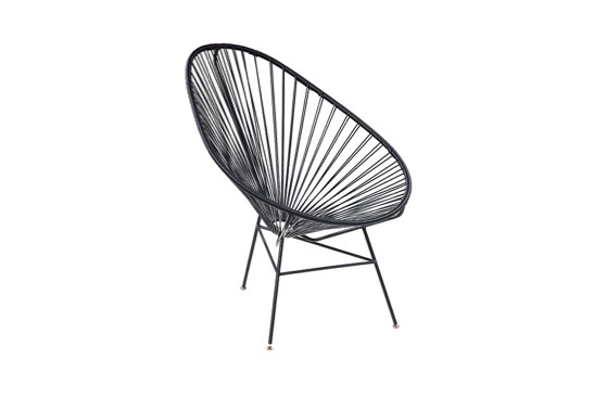 Acalpuco Chair