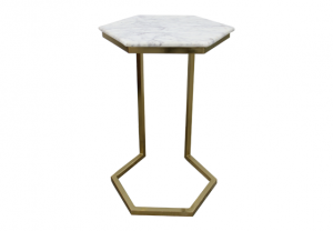 Cade Side Table