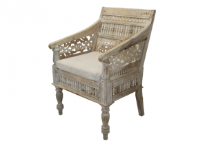 Guinevere Chair