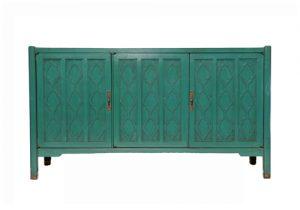 Ariel Sideboard