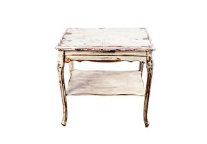 Bellevue_French_Side_Table_Archive_Rentals_Alt1