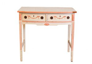 Fiona Vanity Table
