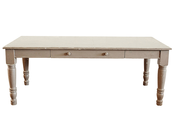 Olga Dining Table