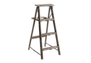 Boone Ladder