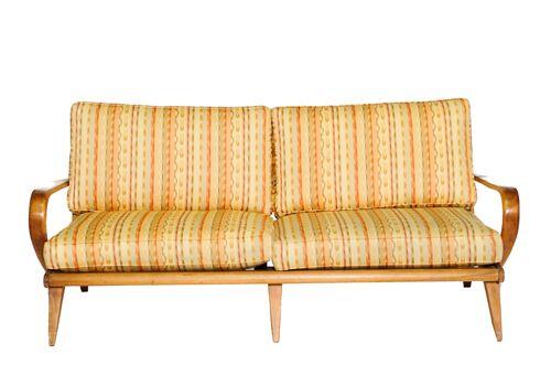 Heywood Sofa