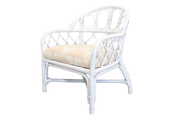 Leilani Chairs