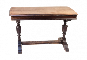 Lundin Table