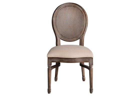 Sofie Chair