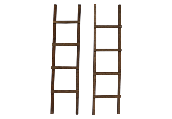 Maverick Ladder – Mini