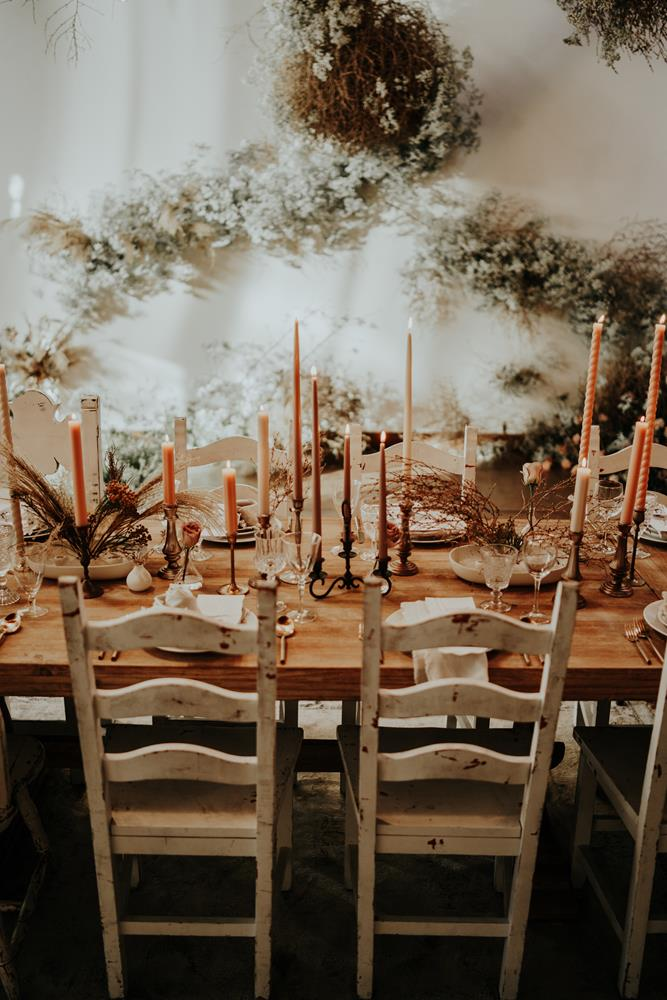 Wedding Gallery - The Venue Report Holiday Party: San Diego