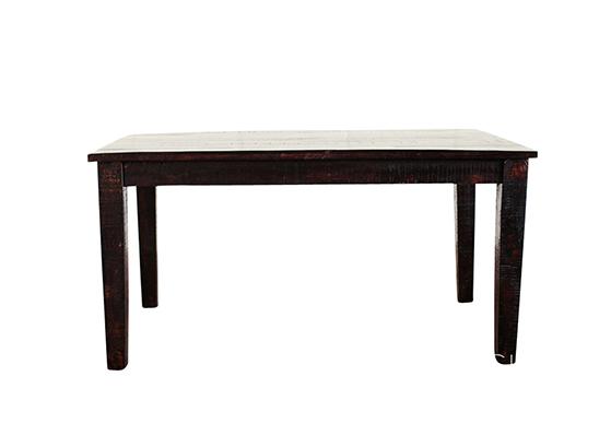 Montecito Table – 60L