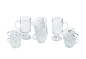 Clear_Glass_Punch_Cups_Archive_Rentals_Alt1